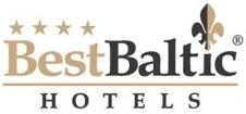 Best Baltic Hotels